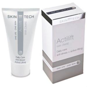 Skin Tech Actilift 50ml