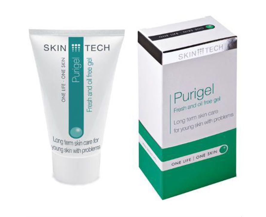 Skin Tech Purigel 50ml