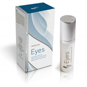 AD Daily Care Eyes Serum 15ml