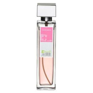 IAP PHARMA Eau Parfum nº1 150ml