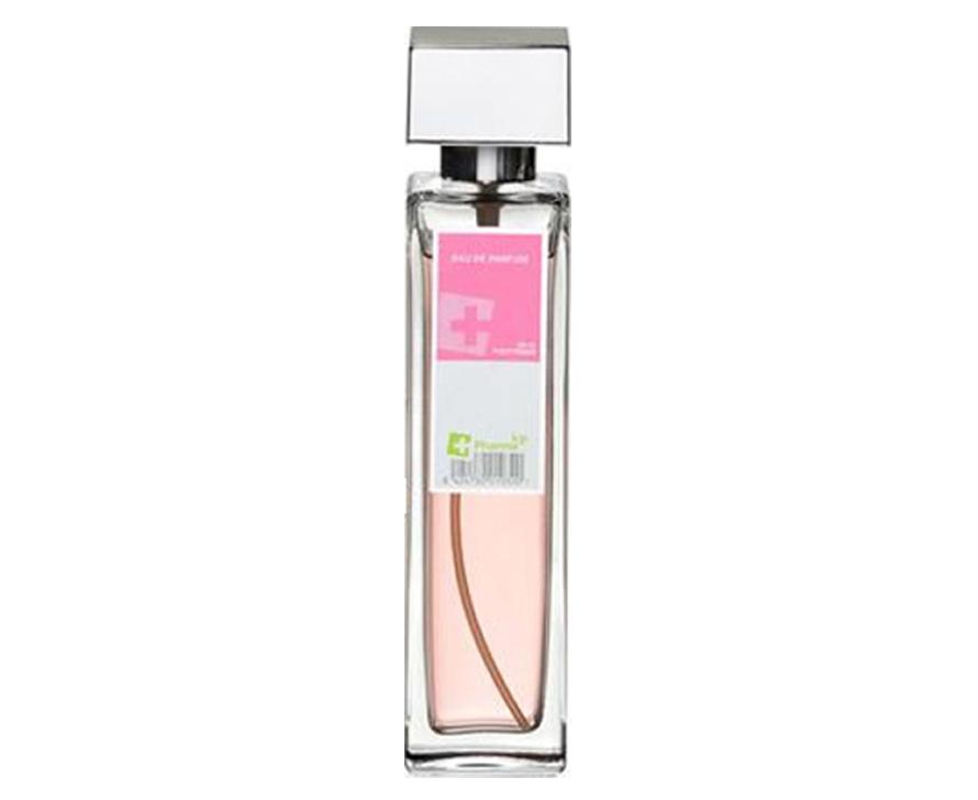 IAP PHARMA Eau Parfum nº 1 150ml