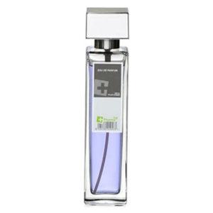 IAP PHARMA Eau Parfum nº50 (nº70)* 150ml