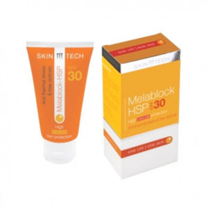 Skin Tech Melablock HSP SPF30+ 50ml