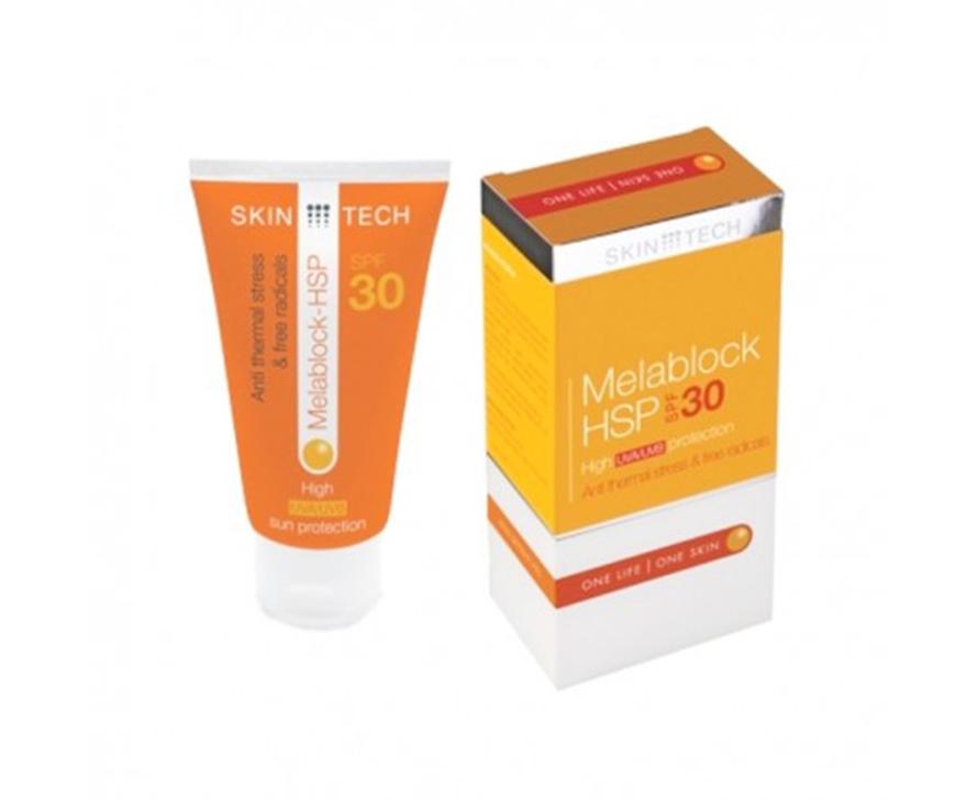 Skin Tech Melablock HSP SPF30+ 50ml