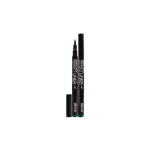 MISS COP EYELINER PERFECT 1ML