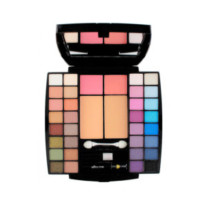 MISS COP PALETE MAKE UP 32 23.9GR