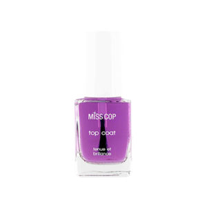 MISS COP VERNIZ TOP COAT 12ML