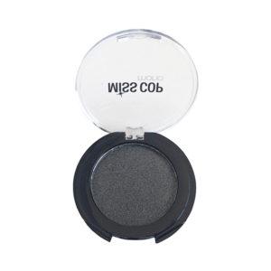 MISS COP SOMBRA MONO 2.4GR - Cors Cosmetics Maquilhagem Online