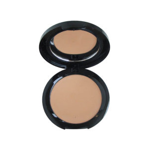 CH ROSS CREME COMPACTO TERRACOTTA 9GR