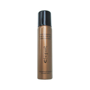 CH ROSS ELEGANT BRONZER SPRAY 100ML