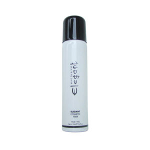 CH ROSS ELEGANT FIXER SPRAY 100ML