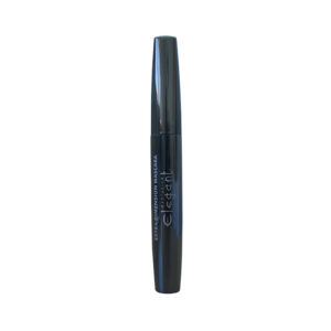 CH ROSS ELEGANT MÁSCARA LONG LASH 8ML - Maquilhagem Online