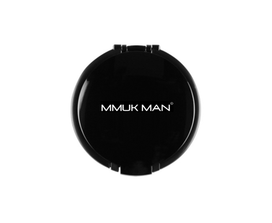 MMUK MAN PÓ ANTI-BRILHO 01