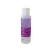 DELIPLUS DESMAQUILHANTE OLHOS BIFASICO 125ML - Cors Cosmetics, Loja maquilhagem online. Skin Care, Tratamento Corpo, Perfumes low cost