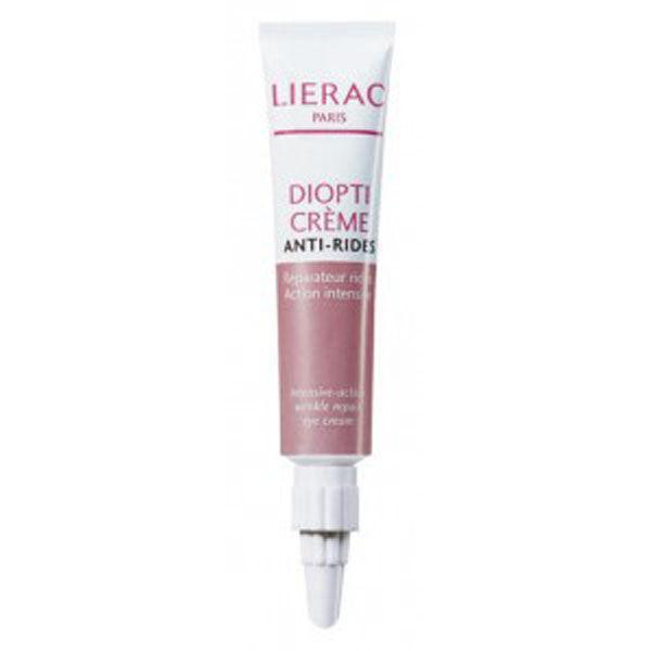 Lierac Diopticreme Creme Olhos 10ml