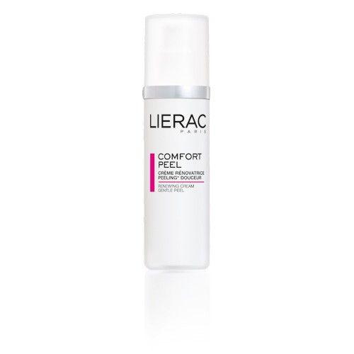 Lierac Comfort Peel Creme 40ml