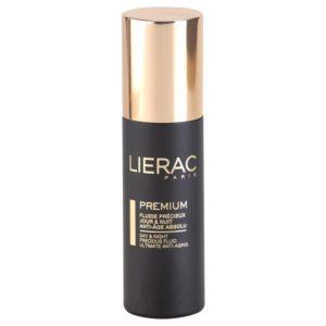 Lierac Premium Fluido Anti-Age Dia & Noite 50ml